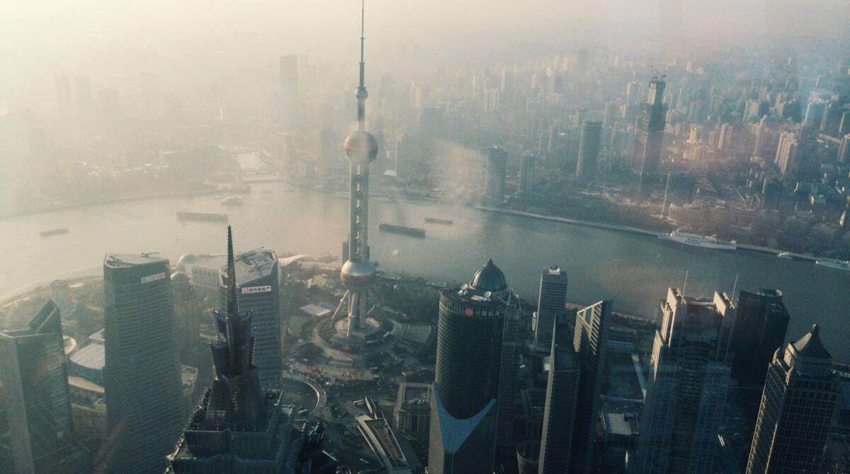 Movie Power Rankings: 'Wall Street: Money Never Sleeps' hits Nr.1